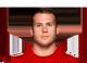 https://a.espncdn.com/i/headshots/college-football/players/full/4040617.png