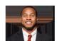 https://a.espncdn.com/i/headshots/college-football/players/full/4040621.png