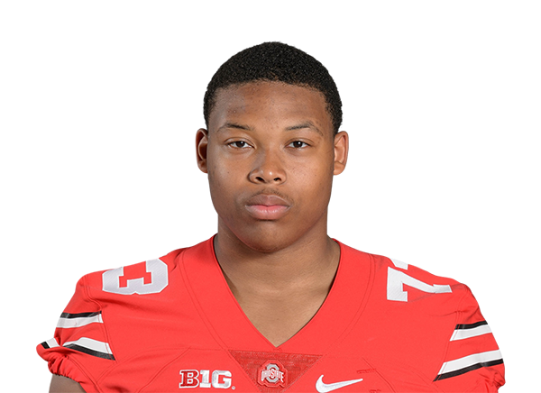 https://a.espncdn.com/i/headshots/college-football/players/full/4040622.png