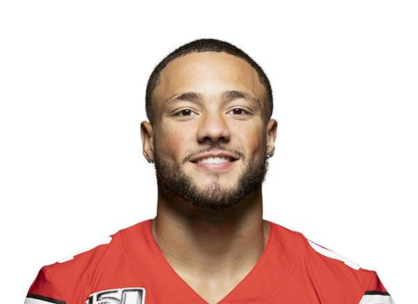 https://a.espncdn.com/i/headshots/college-football/players/full/4040623.png