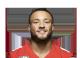 https://a.espncdn.com/i/headshots/college-football/players/full/4040623.png