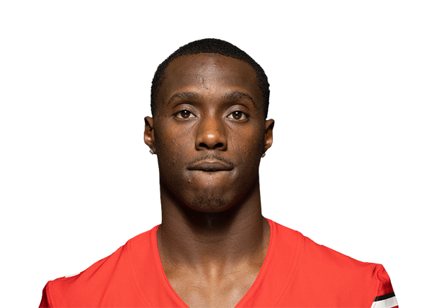 https://a.espncdn.com/i/headshots/college-football/players/full/4040625.png