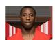 https://a.espncdn.com/i/headshots/college-football/players/full/4040625.png