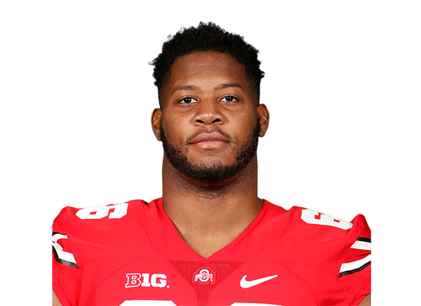 https://a.espncdn.com/i/headshots/college-football/players/full/4040626.png