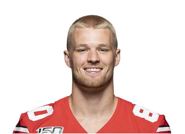 https://a.espncdn.com/i/headshots/college-football/players/full/4040627.png