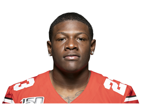 https://a.espncdn.com/i/headshots/college-football/players/full/4040630.png