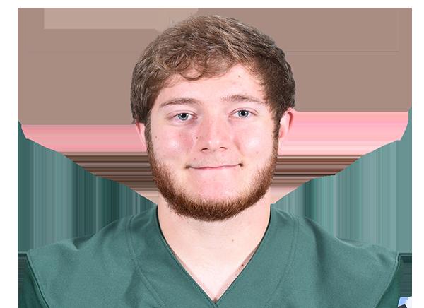 https://a.espncdn.com/i/headshots/college-football/players/full/4040639.png