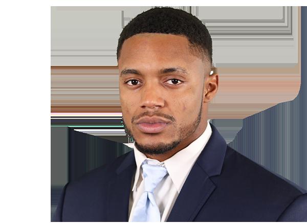 https://a.espncdn.com/i/headshots/college-football/players/full/4040642.png