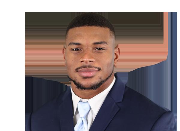 https://a.espncdn.com/i/headshots/college-football/players/full/4040644.png