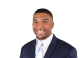 https://a.espncdn.com/i/headshots/college-football/players/full/4040646.png