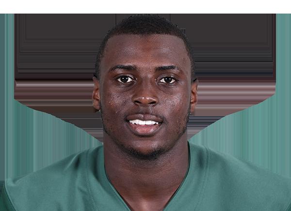 https://a.espncdn.com/i/headshots/college-football/players/full/4040647.png