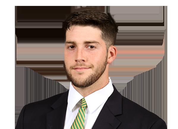 https://a.espncdn.com/i/headshots/college-football/players/full/4040657.png