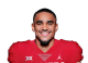 https://a.espncdn.com/i/headshots/college-football/players/full/4040715.png