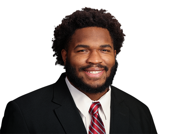 https://a.espncdn.com/i/headshots/college-football/players/full/4040718.png