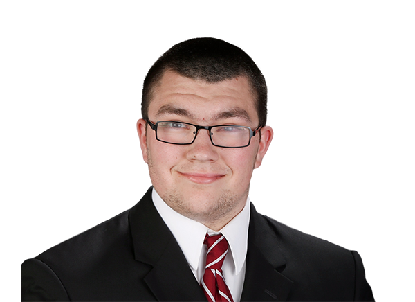 https://a.espncdn.com/i/headshots/college-football/players/full/4040719.png