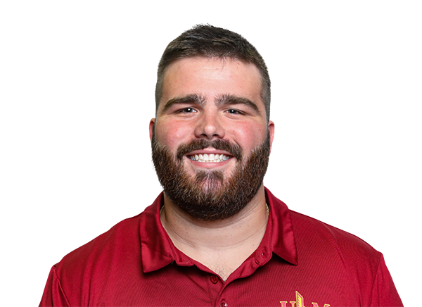 https://a.espncdn.com/i/headshots/college-football/players/full/4040724.png