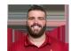 https://a.espncdn.com/i/headshots/college-football/players/full/4040724.png