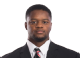 https://a.espncdn.com/i/headshots/college-football/players/full/4040730.png