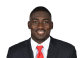 https://a.espncdn.com/i/headshots/college-football/players/full/4040762.png