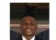 https://a.espncdn.com/i/headshots/college-football/players/full/4040768.png