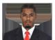 https://a.espncdn.com/i/headshots/college-football/players/full/4040770.png