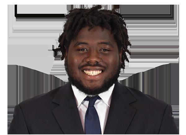 https://a.espncdn.com/i/headshots/college-football/players/full/4040776.png