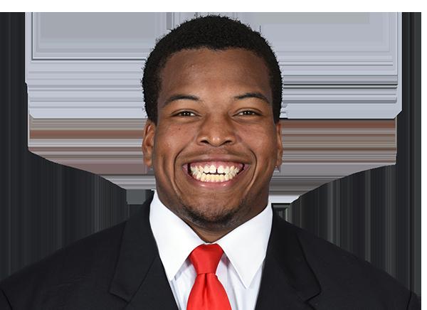 https://a.espncdn.com/i/headshots/college-football/players/full/4040778.png