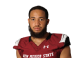 https://a.espncdn.com/i/headshots/college-football/players/full/4040788.png