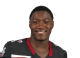 https://a.espncdn.com/i/headshots/college-football/players/full/4040790.png