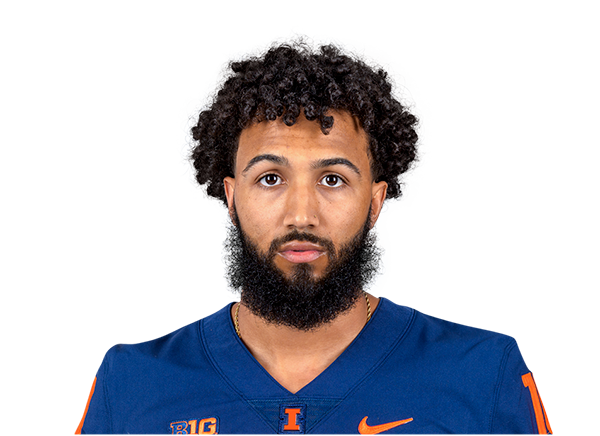 https://a.espncdn.com/i/headshots/college-football/players/full/4040791.png