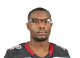 https://a.espncdn.com/i/headshots/college-football/players/full/4040796.png