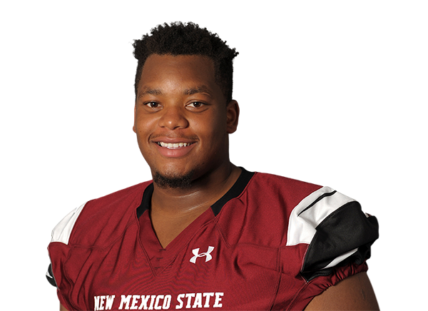 https://a.espncdn.com/i/headshots/college-football/players/full/4040806.png
