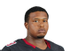 https://a.espncdn.com/i/headshots/college-football/players/full/4040817.png
