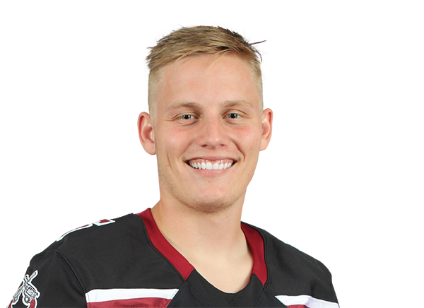 https://a.espncdn.com/i/headshots/college-football/players/full/4040818.png