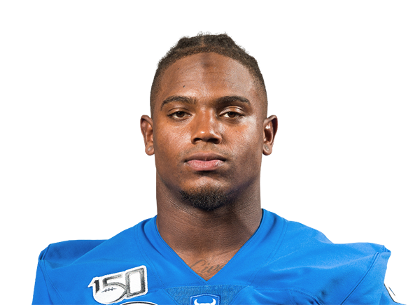 https://a.espncdn.com/i/headshots/college-football/players/full/4040825.png