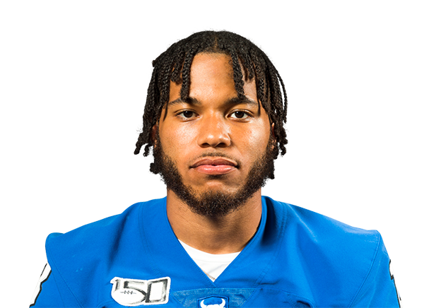 https://a.espncdn.com/i/headshots/college-football/players/full/4040827.png