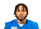 https://a.espncdn.com/i/headshots/college-football/players/full/4040827.png