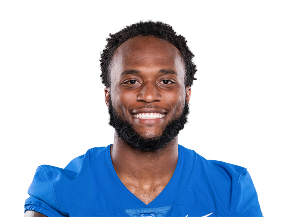 https://a.espncdn.com/i/headshots/college-football/players/full/4040831.png