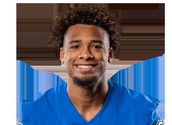 https://a.espncdn.com/i/headshots/college-football/players/full/4040832.png