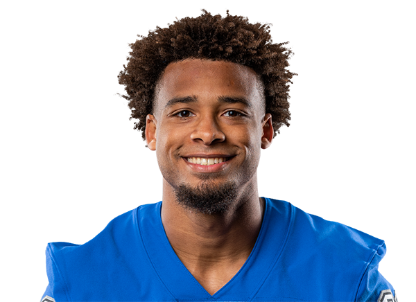 https://a.espncdn.com/i/headshots/college-football/players/full/4040832.png