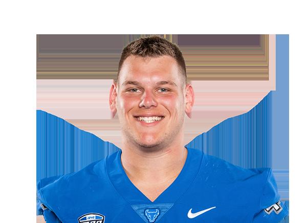 https://a.espncdn.com/i/headshots/college-football/players/full/4040835.png