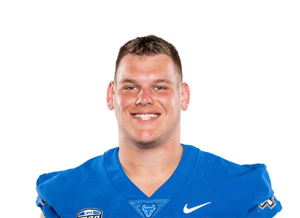 https://a.espncdn.com/i/headshots/college-football/players/full/4040835.png