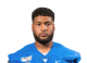 https://a.espncdn.com/i/headshots/college-football/players/full/4040839.png