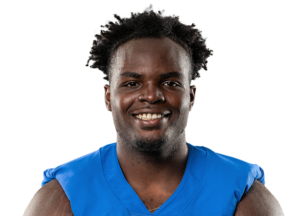 https://a.espncdn.com/i/headshots/college-football/players/full/4040842.png