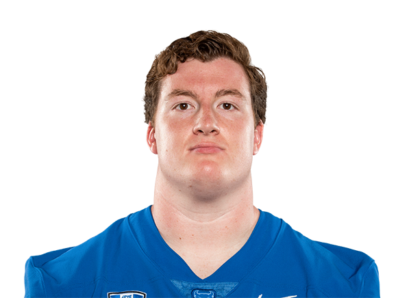 https://a.espncdn.com/i/headshots/college-football/players/full/4040844.png