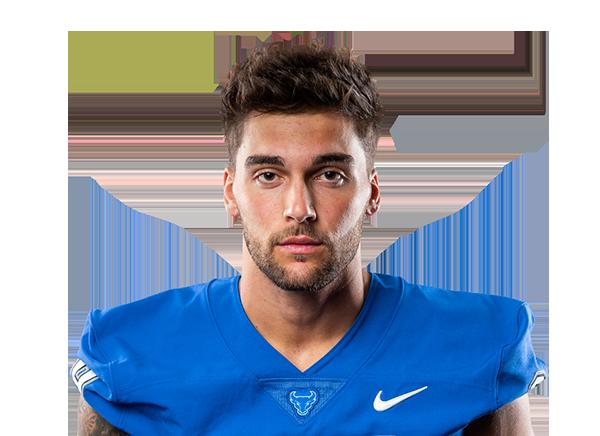 https://a.espncdn.com/i/headshots/college-football/players/full/4040846.png