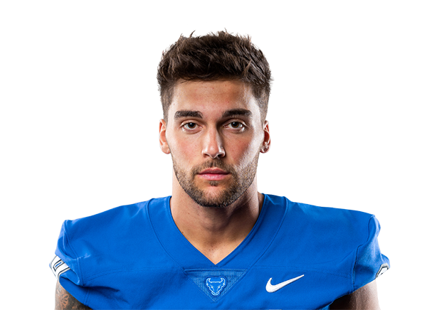 https://a.espncdn.com/i/headshots/college-football/players/full/4040846.png