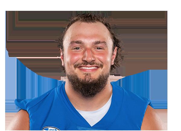 https://a.espncdn.com/i/headshots/college-football/players/full/4040847.png