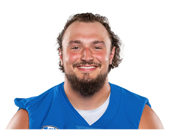 https://a.espncdn.com/i/headshots/college-football/players/full/4040847.png