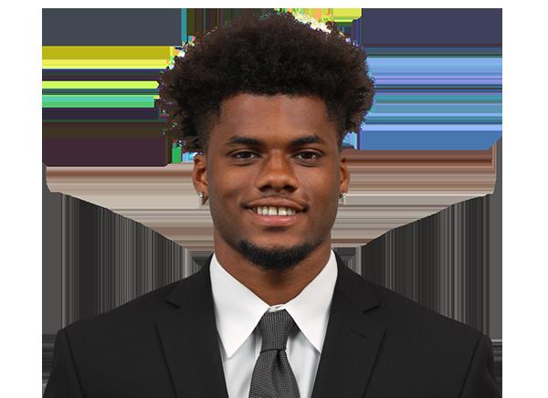 https://a.espncdn.com/i/headshots/college-football/players/full/4040868.png